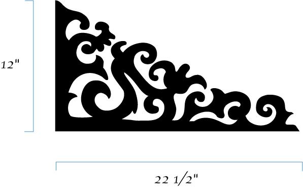 Print Custom Invitations with amazing invitations design
