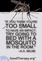 AAmilne-Mosquito