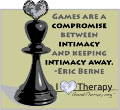 EricBerne-Games
