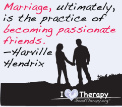 HarvilleHendrix-Marriage