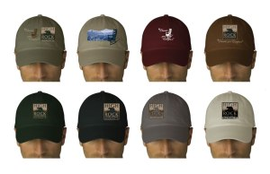 HighRockHats