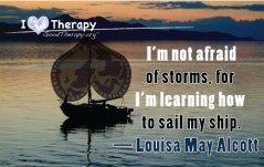 LouisaMayAlcott-Sailing