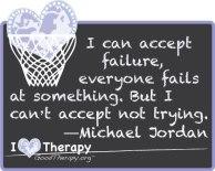 MichaelJordan-failure