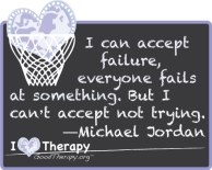 MichaelJordan-failure
