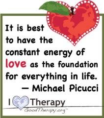 MichaelPicucci-Love