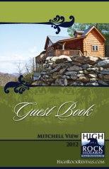 MitchellViewGuestBook2