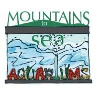 MountainToSeaLogo