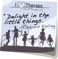 RudyardKipling-Delight