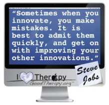 SteveJobs-Mistakes