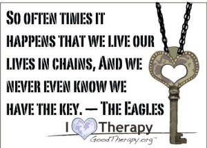 TheEagles-Key