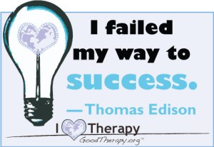 ThomasEdison-Success