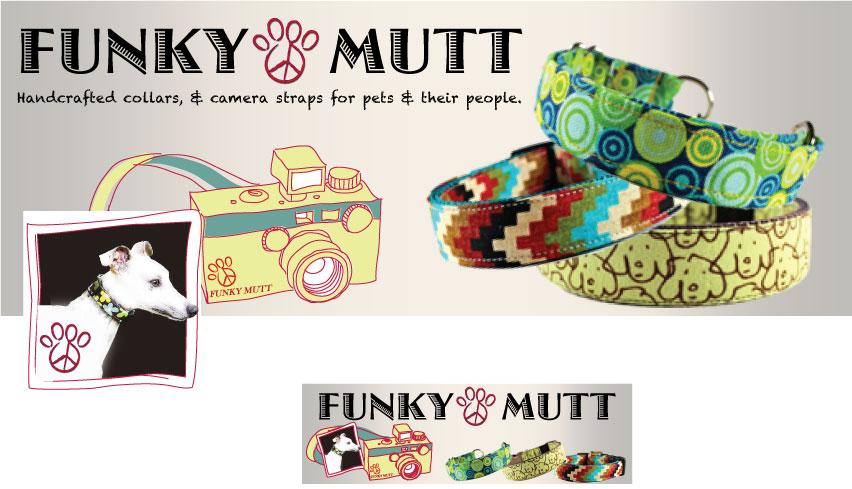 FunkyMuttFacebookProfileCoverShop