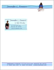 pregnantmodel-stationary