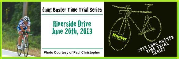 LungbusterHeader-RiversideDrive