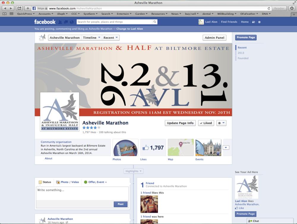 AMA&HfbCover2013-11-15