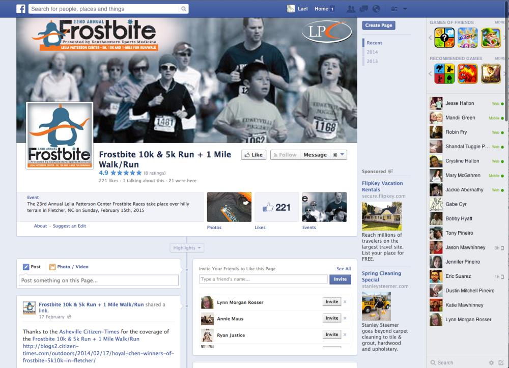 FrostbiteFacebookScreenshot