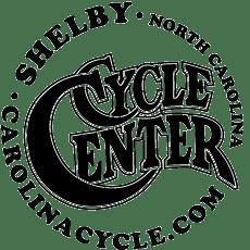 ShelbyCycleCenterLogo