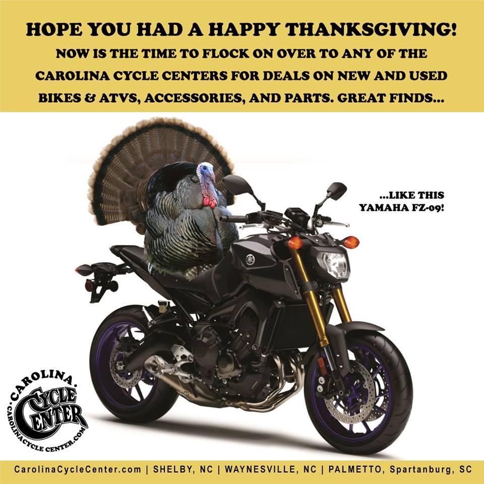 ThanksgivingPromo11-29-13