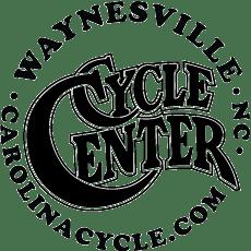 WaynesvilleCycleCenterLogo