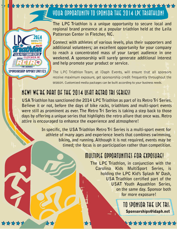 2014LPCsponsorshipInfo