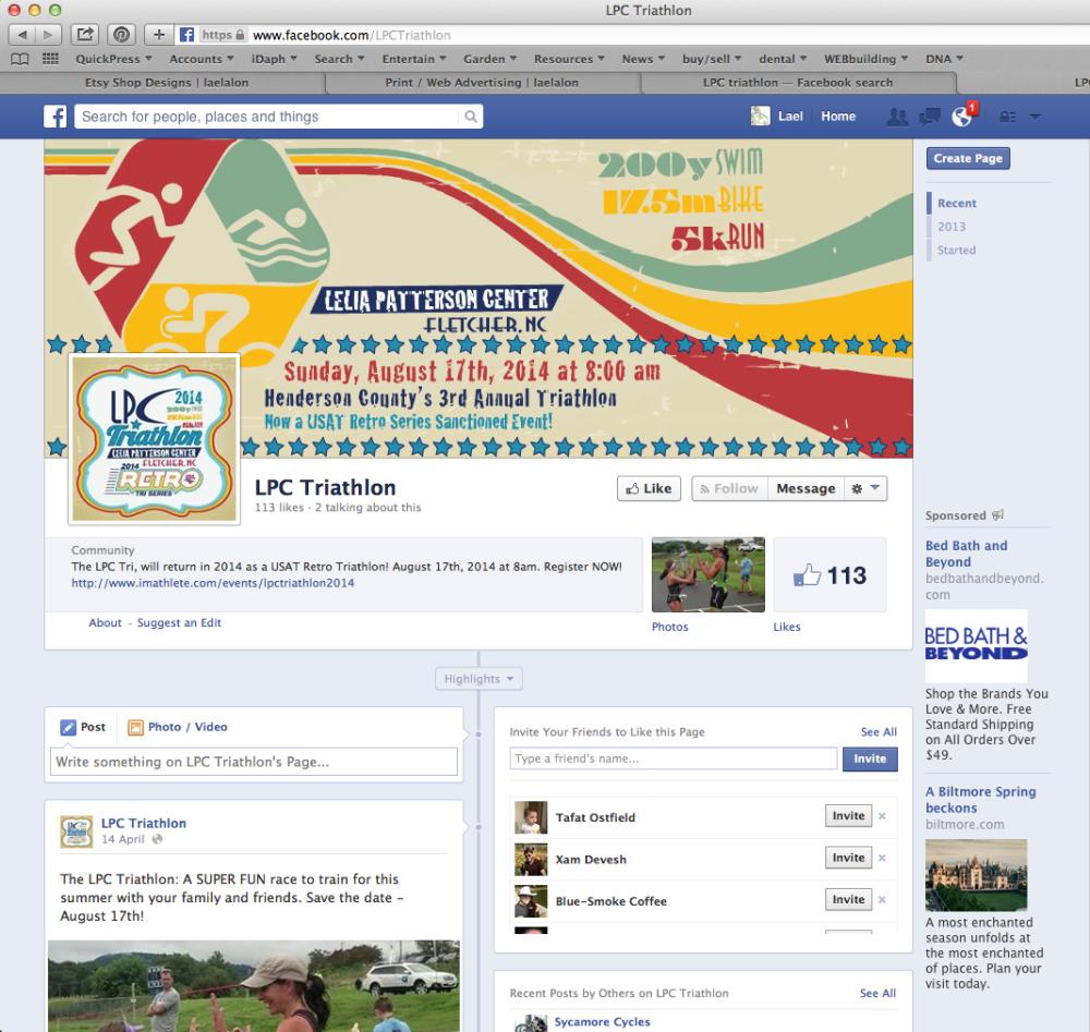 LPCfacebook