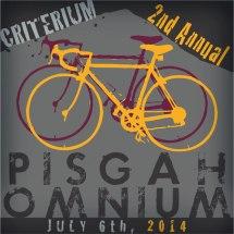 2014POlogo-Criterium
