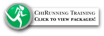 ChiRunningButton