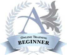 OnlineBeginner