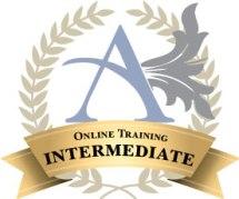 OnlineIntermediate