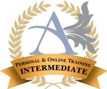 PersonalIntermediate