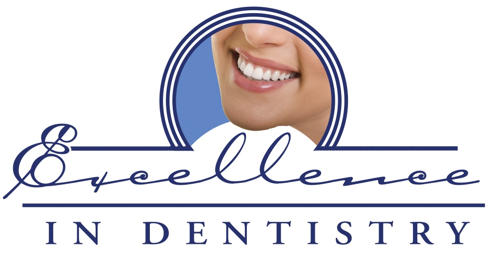 ExcellenceInDentistry