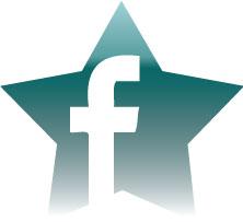 idaphFacebookIcon