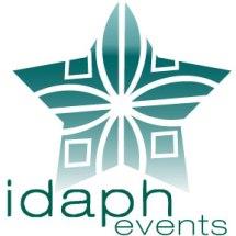 idaphFacebookProfilePhoto