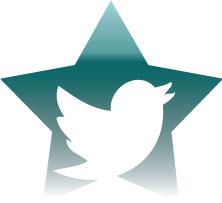 idaphTwitterIcon