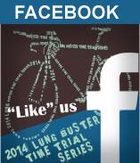 2014LBTTFacebook