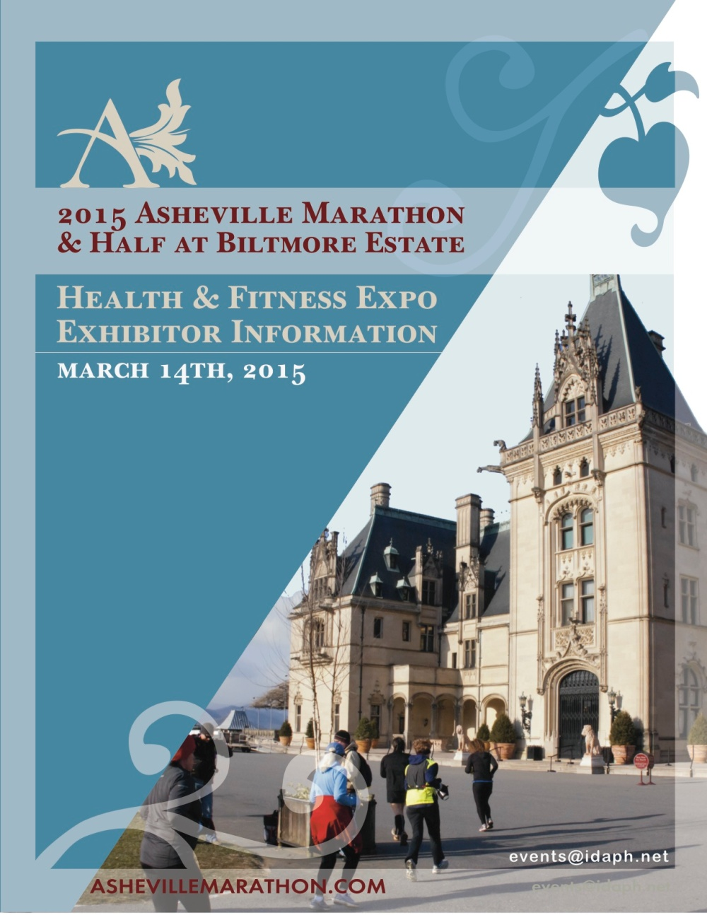 2015ExpoInfoCoverPage