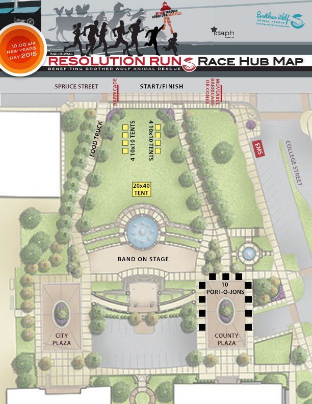 2015ResolutionRunHubMap