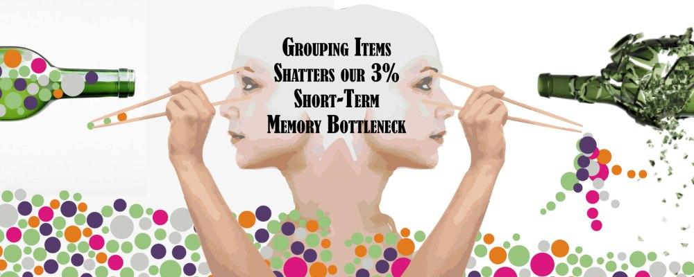 Memory-Bottleneck-Slide